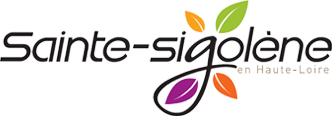 Logo Mairie Ste-Sigolne