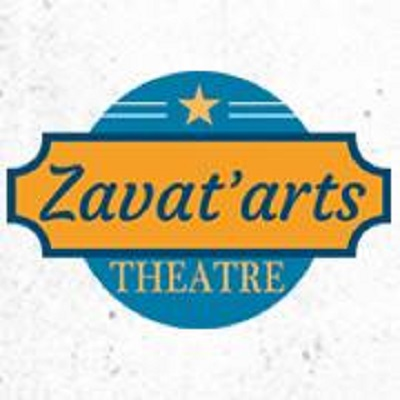 Stage de théâtre bilingue
