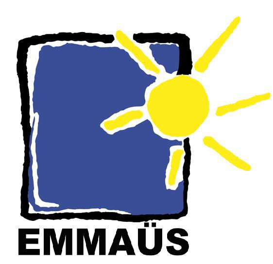 Braderie EMMAUS