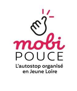 Mobi'Pouce