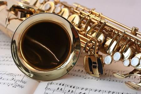 Concert de Noël de l'Harmonie