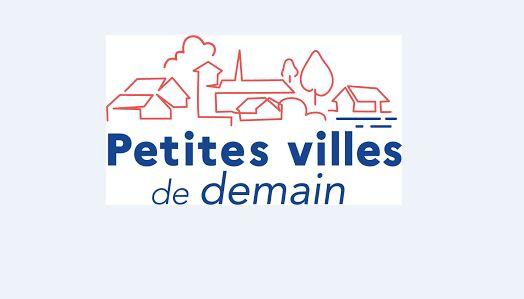 """La ville de Sainte-Sigolène sélectionnée pour le programme """"petites villes de demain"""""""