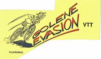 GOLEN' EVASION