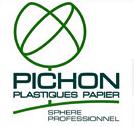 PICHON PLASTIQUES - PAPIERS