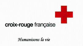 Croix Rouge Française