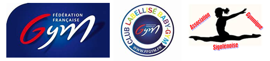 Association Gymnique Sigolénoise