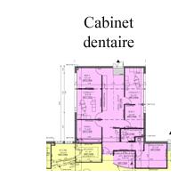 site officiel de la mairie de sainte sigol ne en haute loire. Black Bedroom Furniture Sets. Home Design Ideas